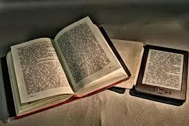 bibel story for kids