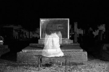 Ghost Stories In Hindi Real