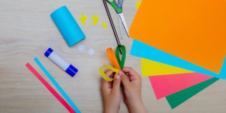 Crafty Ideas And Recommendations regarding Arts And Crafts