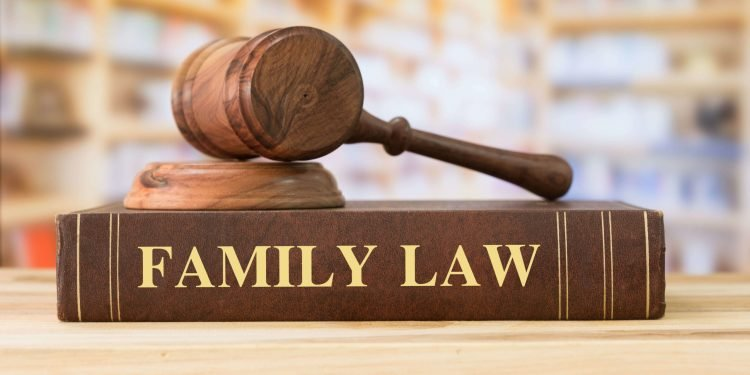 Why Hiring Mississauga Family Lawyers the Right Thing to Do?