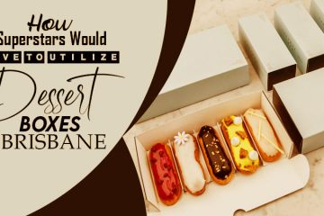 255 How-Superstars-Would-Love-To-Utilize-Dessert-Boxes()