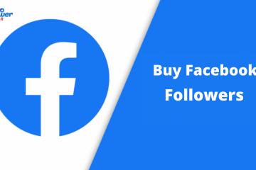 Followerbar-Buy-Facebook-Followers-India