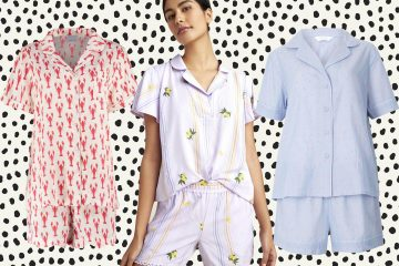 Effective Ways To Make Womens To Purchase Pajama Sets From You!