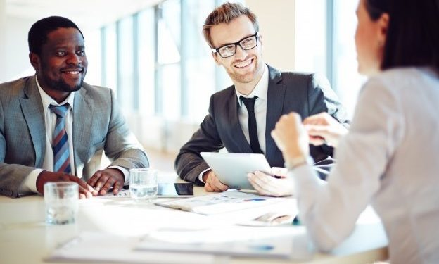 management consulting firms in Phoenix
