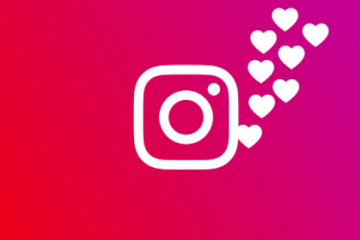 buy instagram followers Malaysia