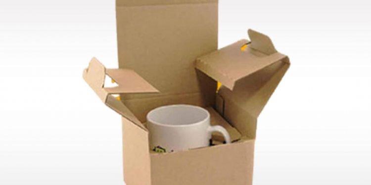custom mug boxes