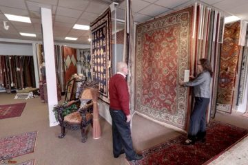 how to buy rugs from online rug stores