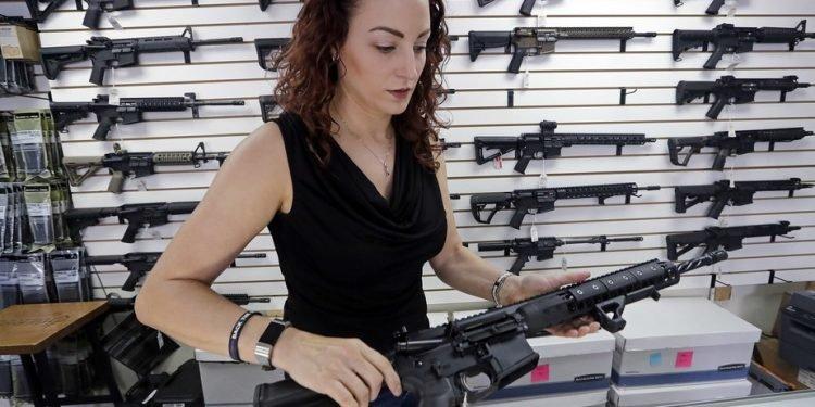 taskforcefirearms