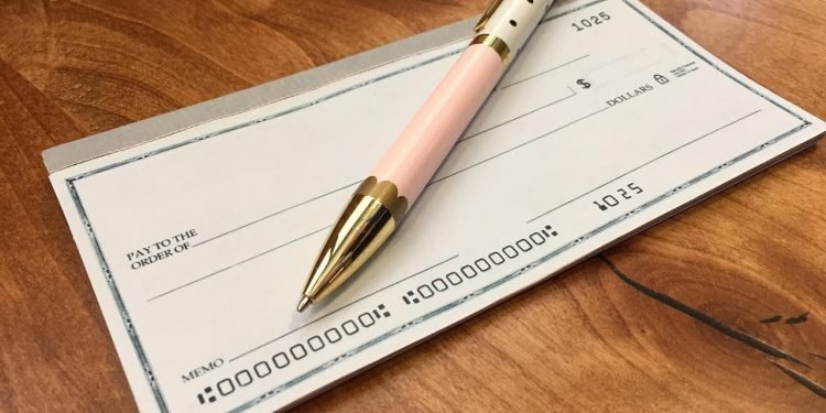 Check Your Bank Routing Numbers Online