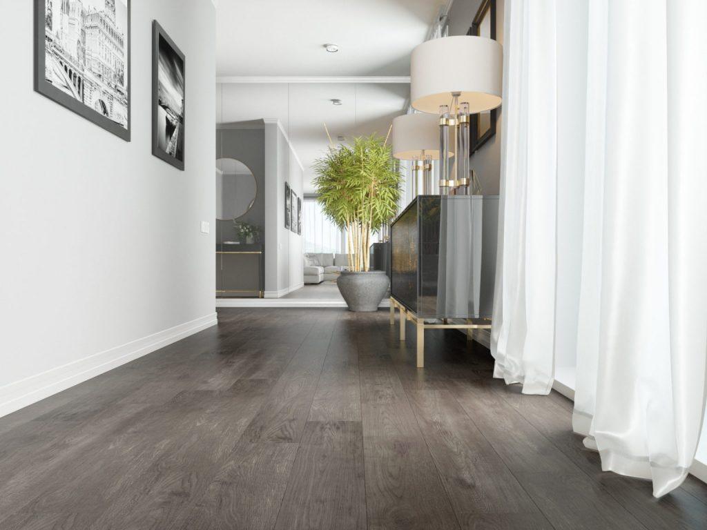 Best Parquet Flooring Dubai