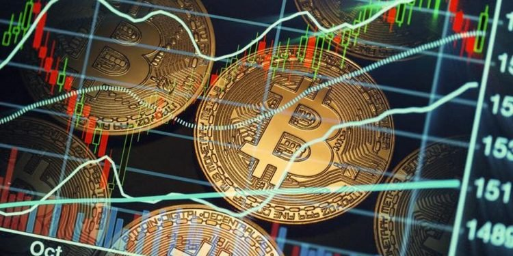 5 Best tools for Cryptocurrency Trading