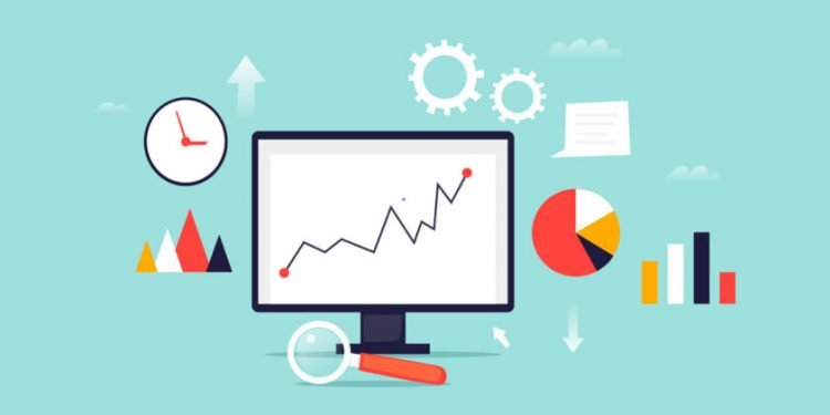 Low-Cost Software Tools to Boost Real World Experience in Predictive Analytics