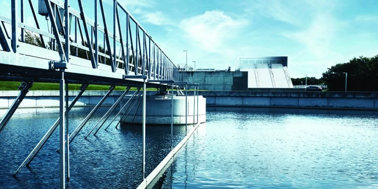 Everything That You Need to Know About Industrial Water Filtration Systems