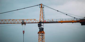 devid crane